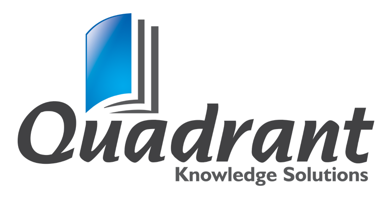 Quadrant Knowledge Solutions - Strategic Research and Advisory Services